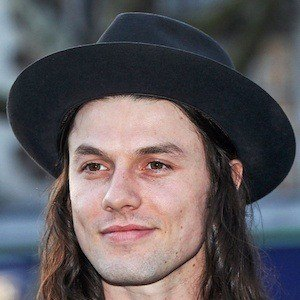 James Bay 10 of 10