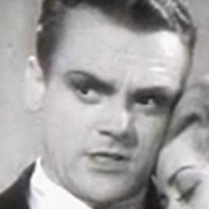 James Cagney Headshot 2 of 5