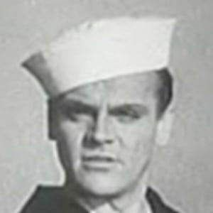 James Cagney Headshot 3 of 5