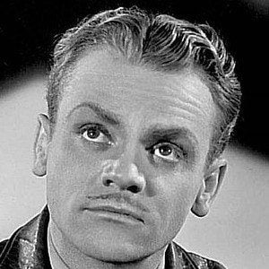 James Cagney Headshot 5 of 5