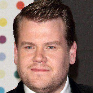 James Corden 2 of 10
