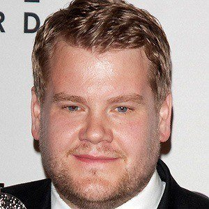 James Corden 3 of 10