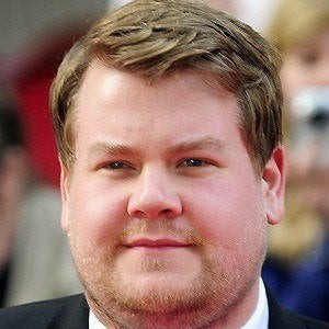 James Corden 4 of 10