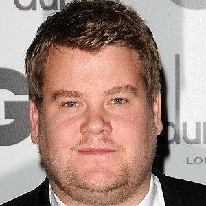 James Corden 5 of 10