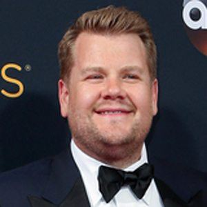 James Corden 6 of 10