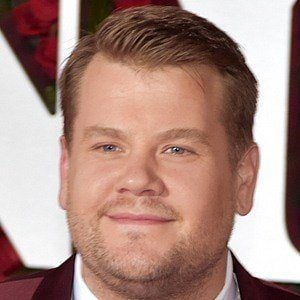 James Corden 7 of 10