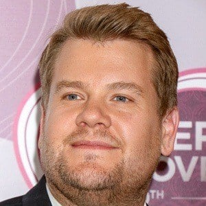 James Corden 8 of 10