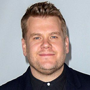 James Corden 9 of 10