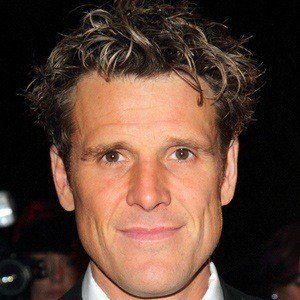 James Cracknell 3 of 5