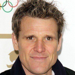 James Cracknell 4 of 5