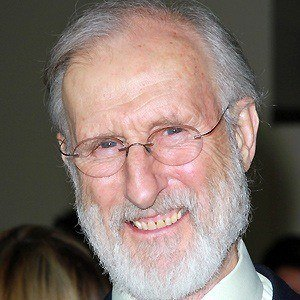 James Cromwell 3 of 9