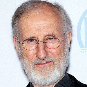 James Cromwell 4 of 9
