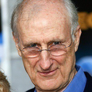 James Cromwell 5 of 9