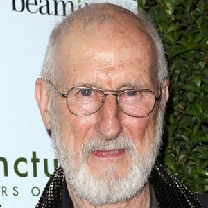 James Cromwell 6 of 9