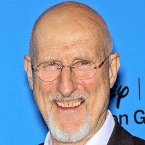 James Cromwell 7 of 9
