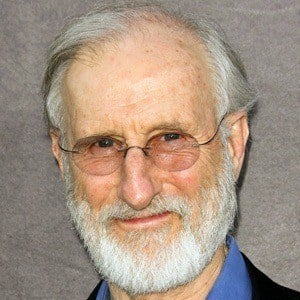 James Cromwell 8 of 9