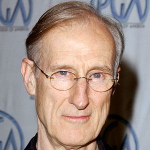James Cromwell 9 of 9