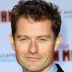 James Badge Dale 3 of 5