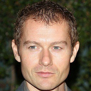 James Badge Dale 4 of 5
