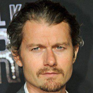 James Badge Dale 5 of 5
