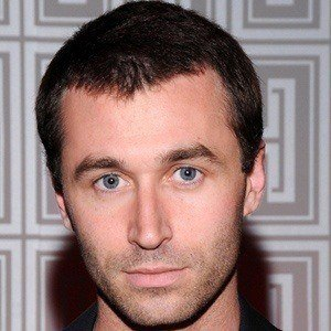 James Deen 2 of 5