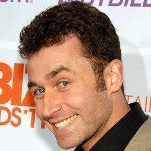James Deen 3 of 5