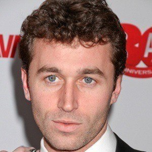 James Deen 4 of 5