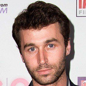 James Deen 5 of 5