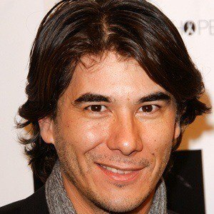 James Duval 2 of 5