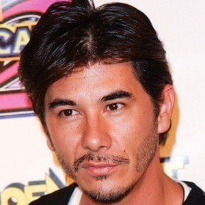 James Duval 3 of 5
