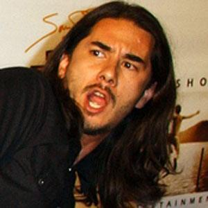 James Duval 4 of 5