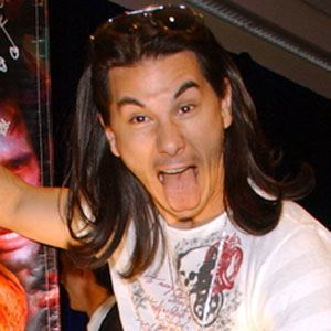 James Duval 5 of 5