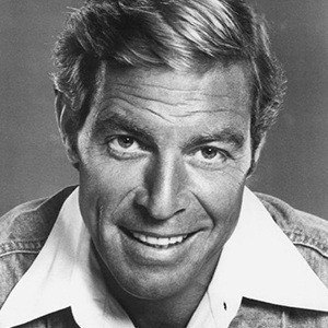James Franciscus 3 of 6