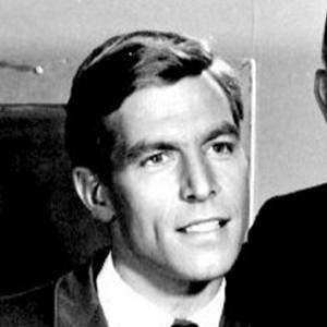 James Franciscus 4 of 6