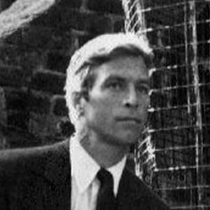 James Franciscus 5 of 6