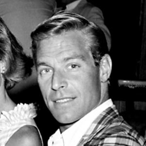 James Franciscus 6 of 6