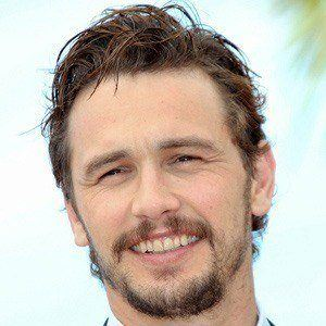 James Franco 2 of 10