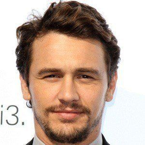 James Franco 3 of 10
