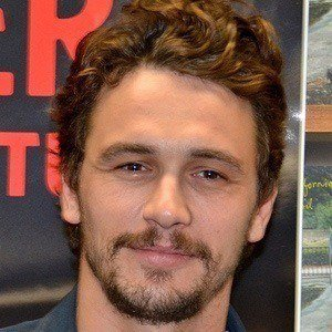 James Franco 4 of 10