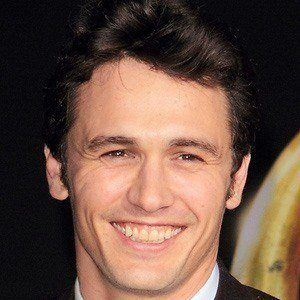 James Franco 5 of 10