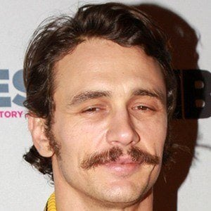 James Franco 6 of 10