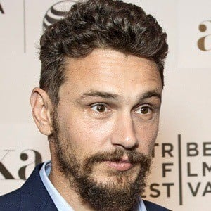 James Franco 7 of 10
