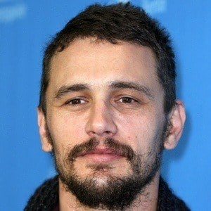 James Franco 8 of 10