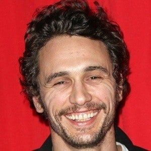James Franco 10 of 10