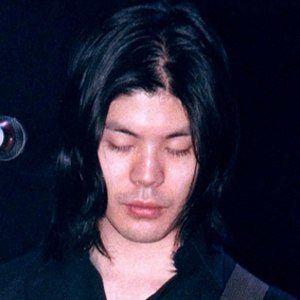 James Iha 4 of 5