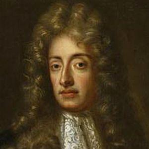 James II 3 of 4