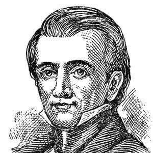 James K. Polk 2 of 4