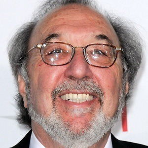 James L. Brooks 2 of 5
