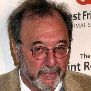 James L. Brooks 3 of 5