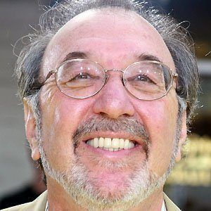 James L. Brooks 5 of 5